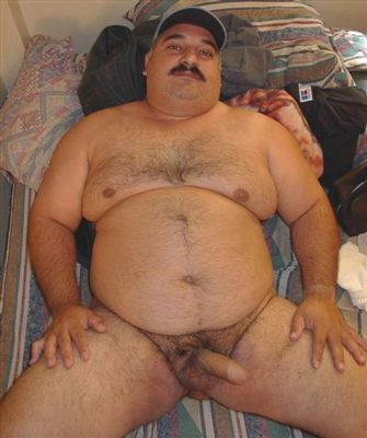 osos maduros videos gay arabes
